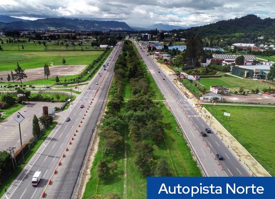 autopista-norte